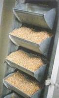 elevador-de-canecas-2_100