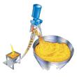 helicoidal-spiroflex-p-pronta