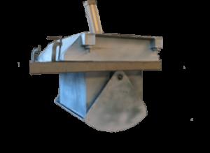 valvula concha (1)