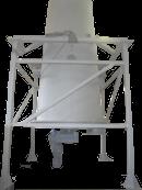 silos-dosadores100